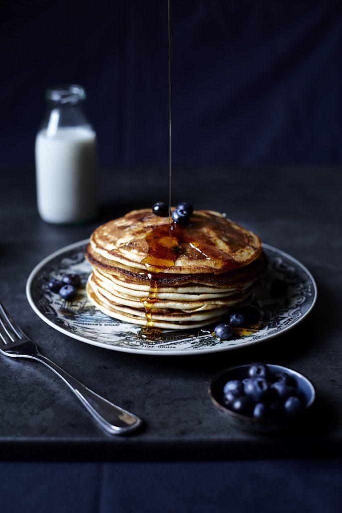 19-03-07-Blaubeer-Pancakes_Web 5