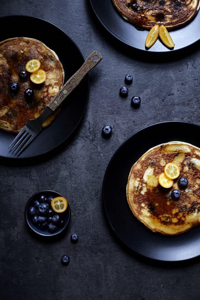 19-03-07-Blaubeer-Pancakes_Web 7