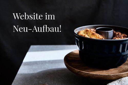 Website-im-neuaufbau