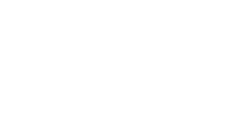 Nadja Kuschel Foodfotografie für Gastronomie & Hotellerie