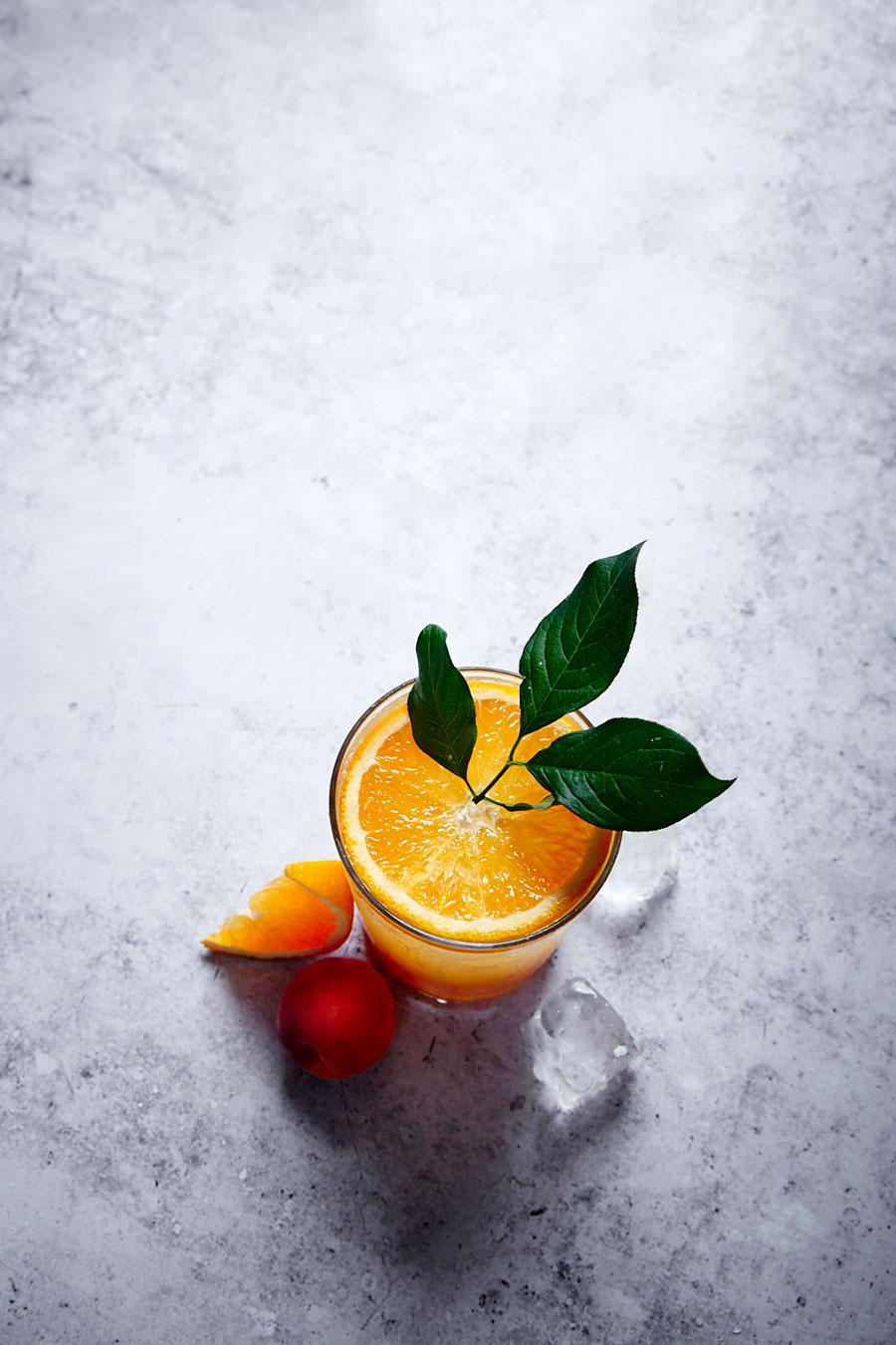 foodfotografie-rezept-drink-aprikosen-limonade