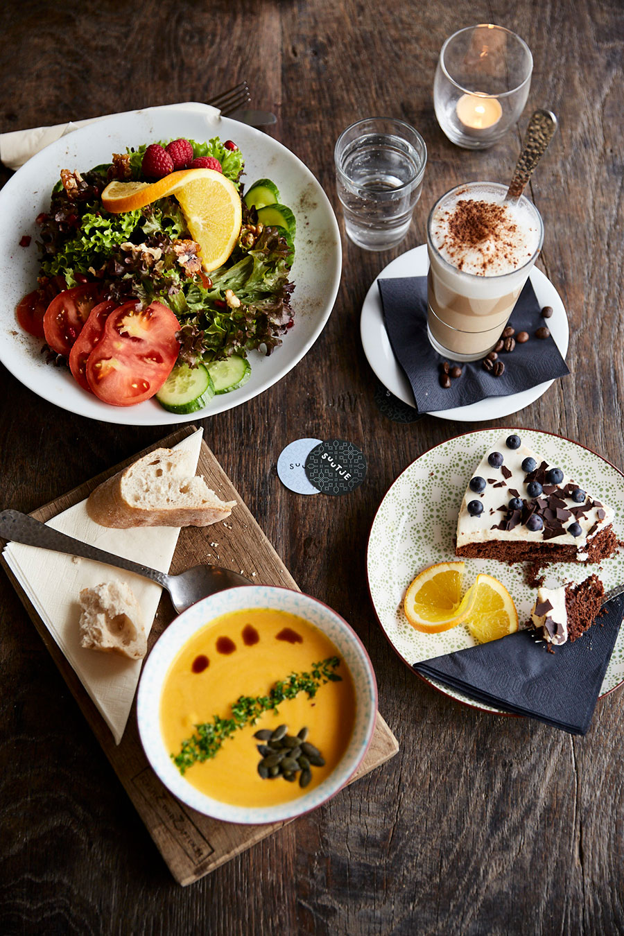 restaurantfotografie-suutje-bielefeld-tablescape