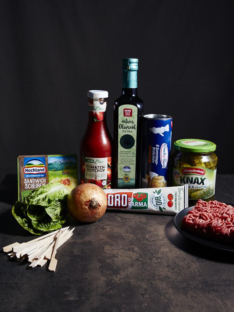 Foodfotografie-SuperBowl-Lebensmittel-ReweOlegScheifler