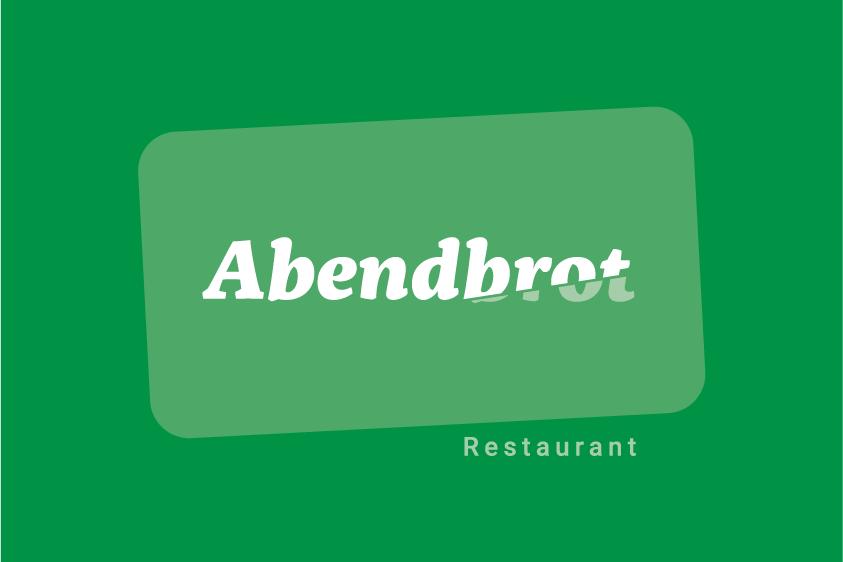Logo_Abendbrot-gruen