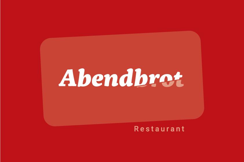 Logo_Abendbrot-rot