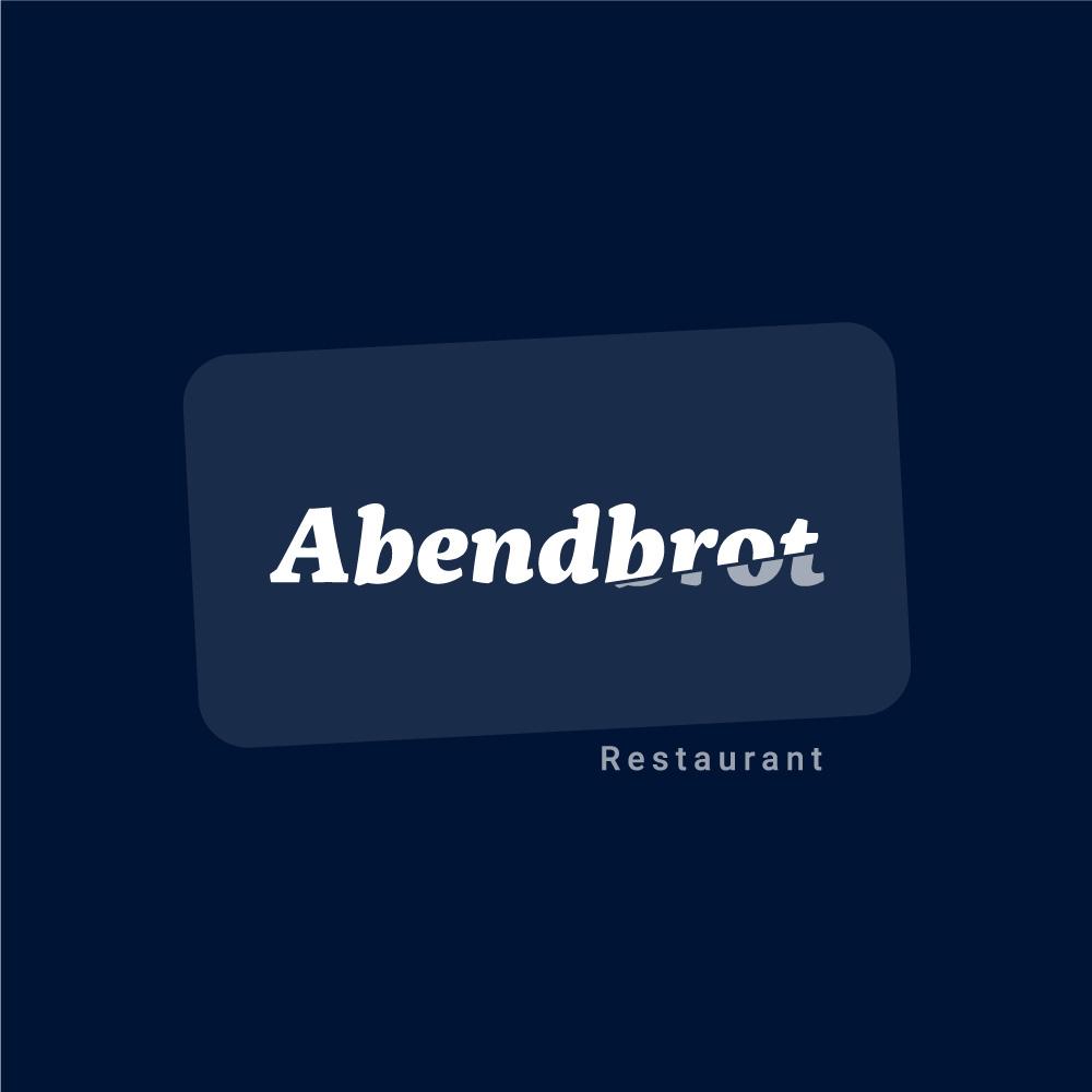 Logo_Abendbrot_Portfolio-Seite