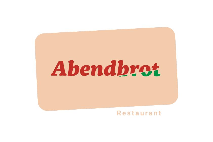 Logo_Abendbrot_primär