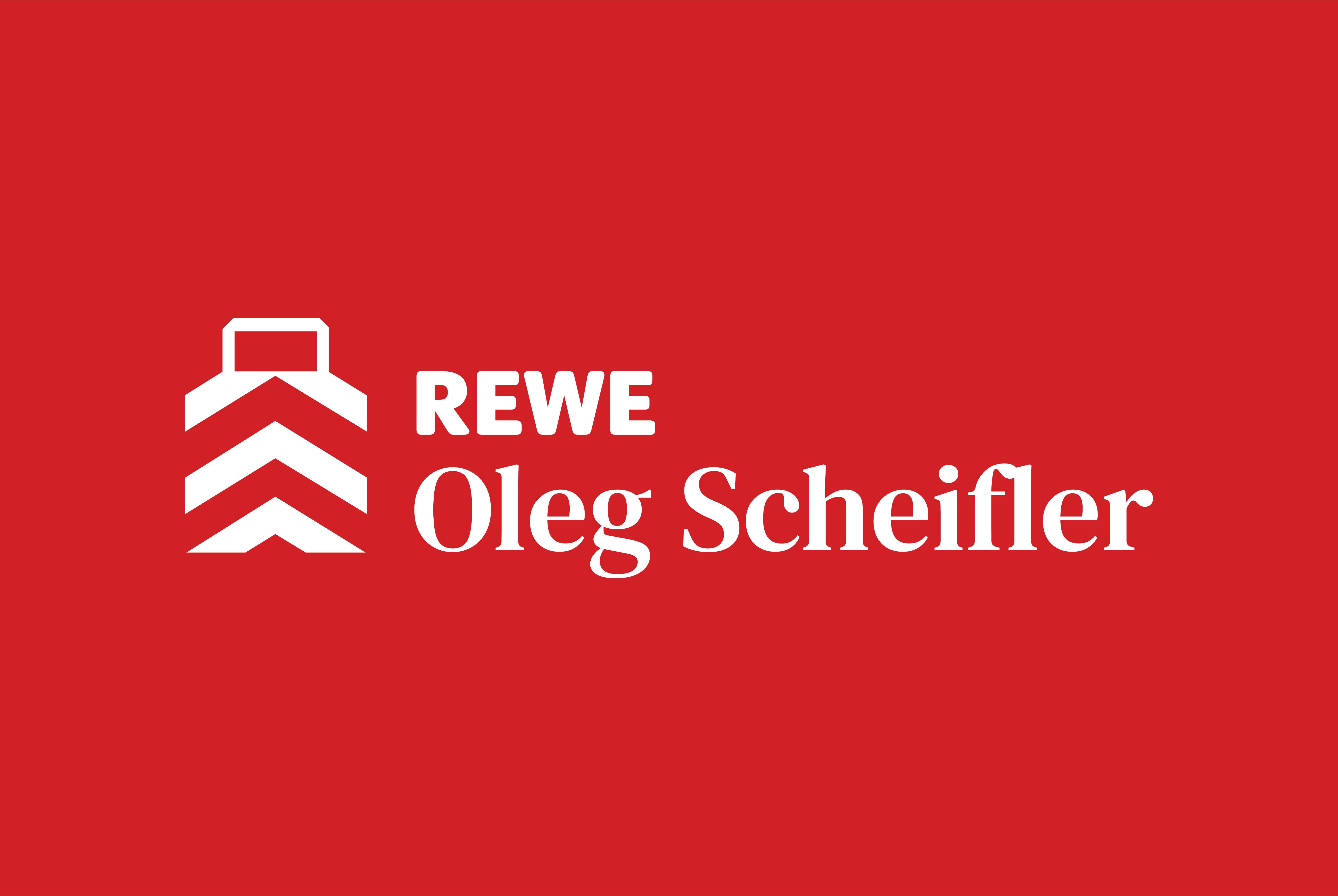 Logo_ReweOS