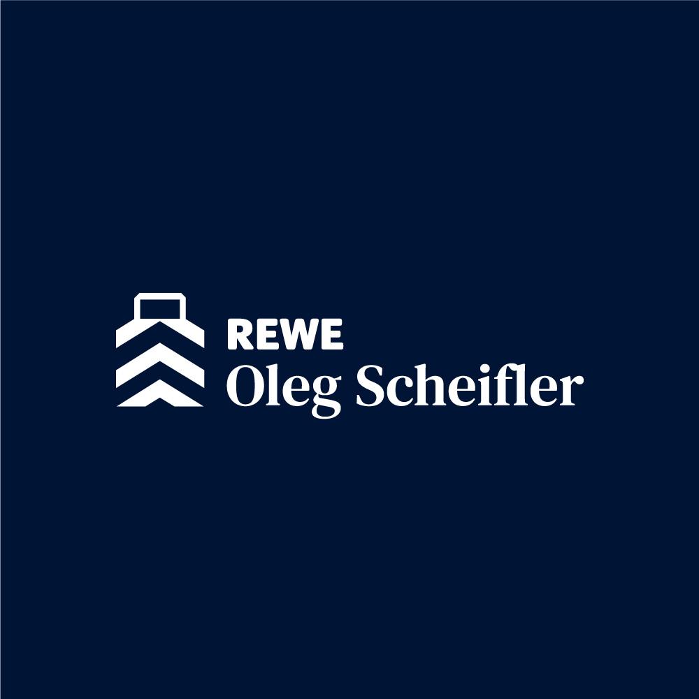 Logo_ReweOS_Portfolio-Seite