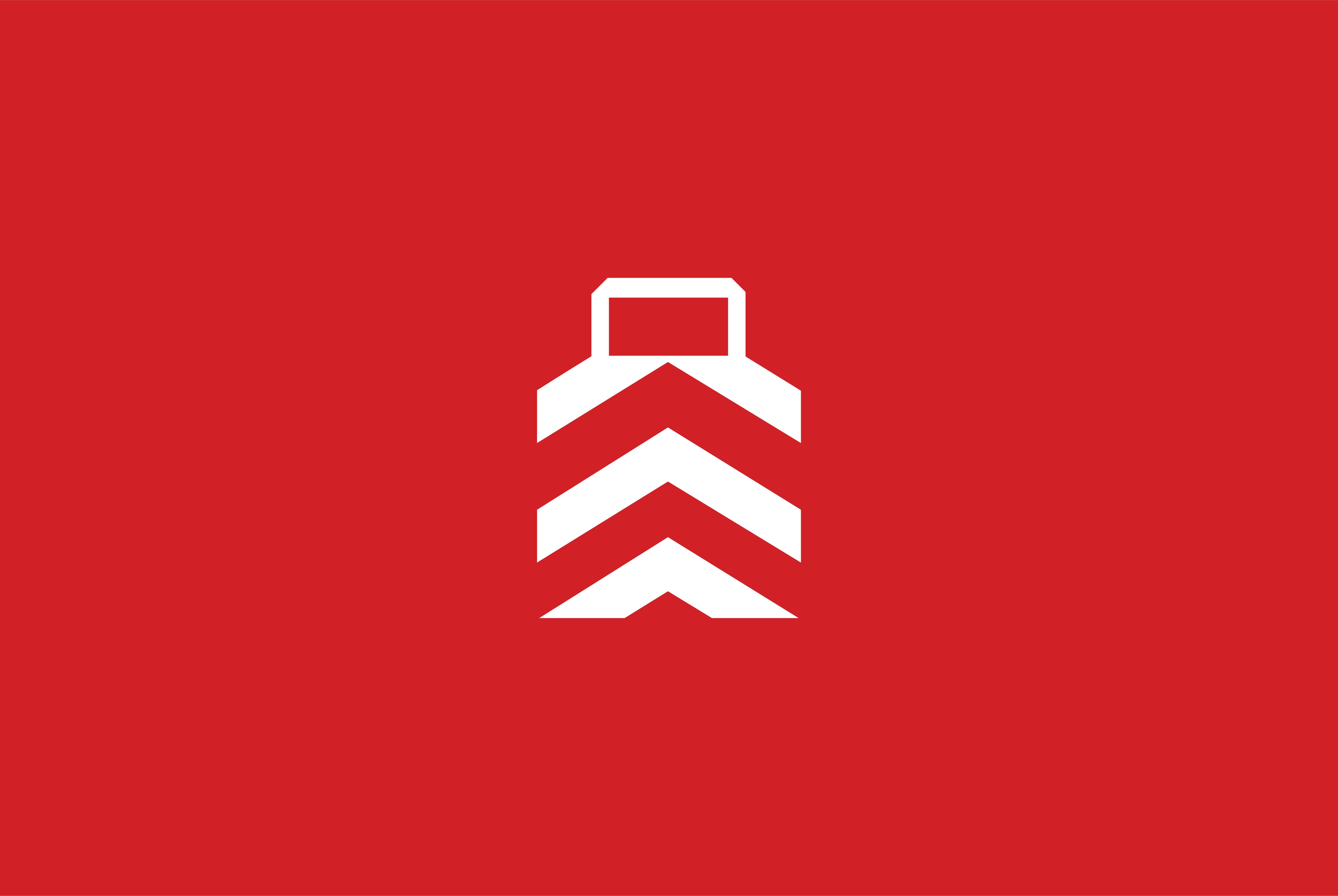 Logo_ReweOS_Signet