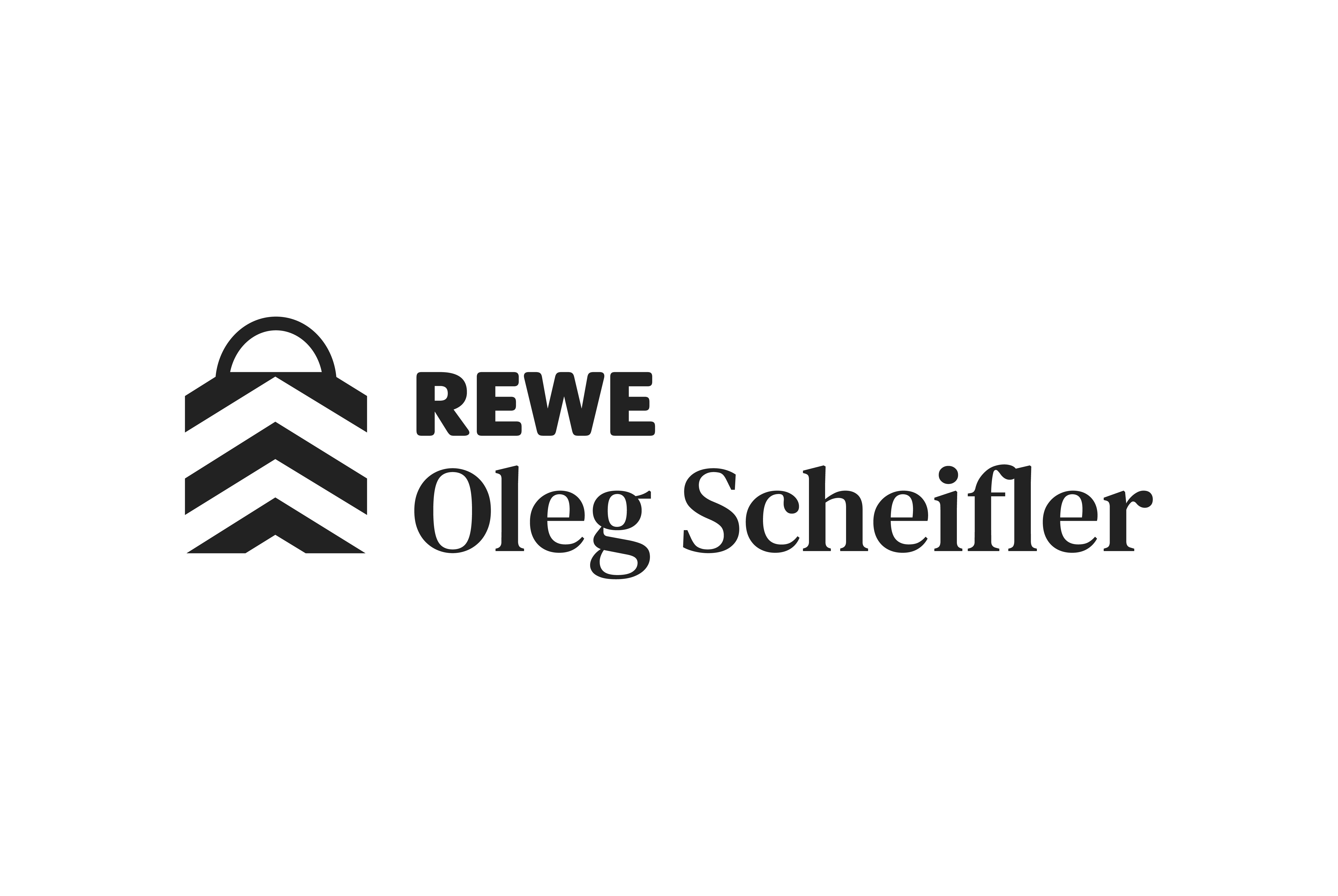 Logo_ReweOS_positiv