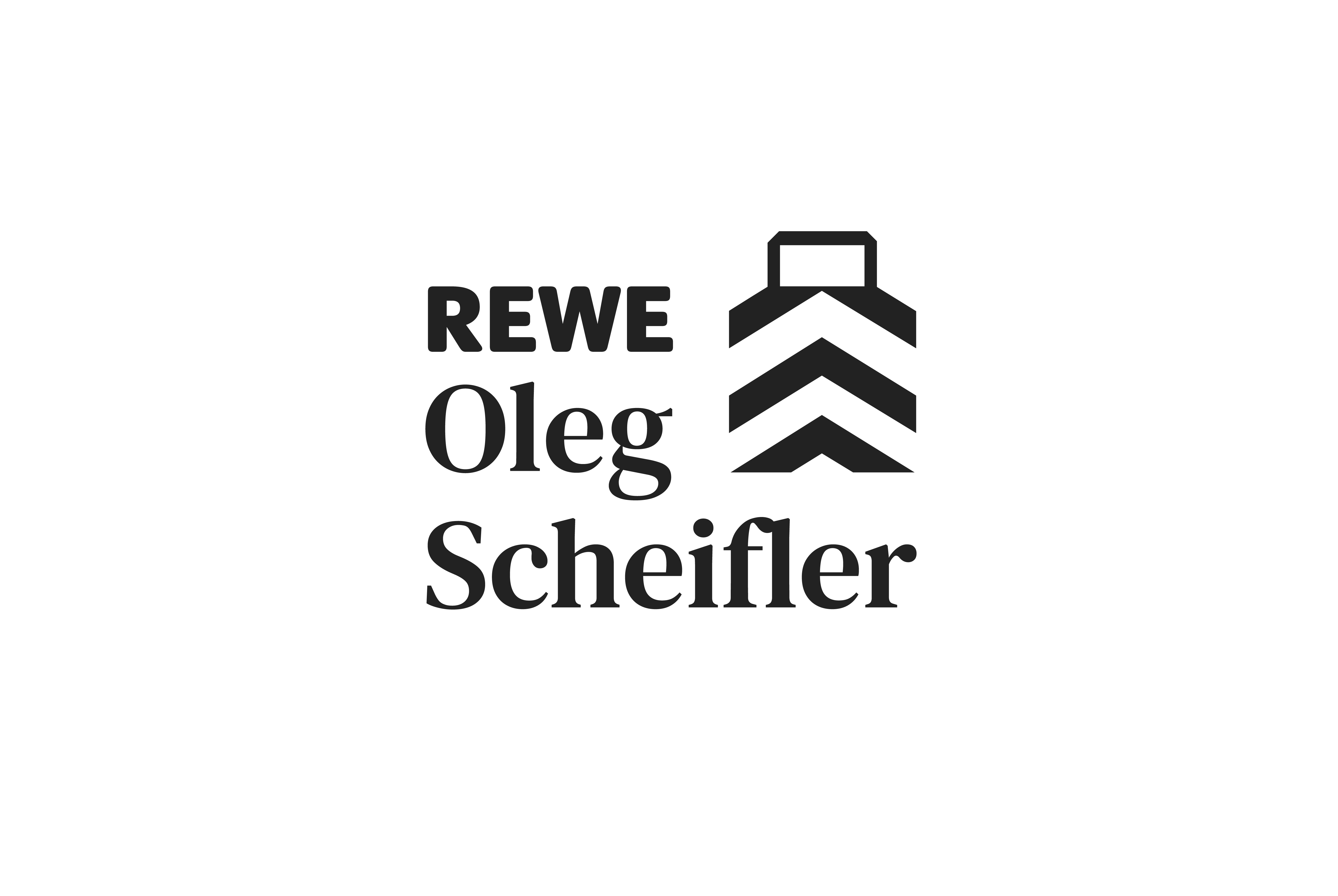 Logo_ReweOS_quadrat-positiv