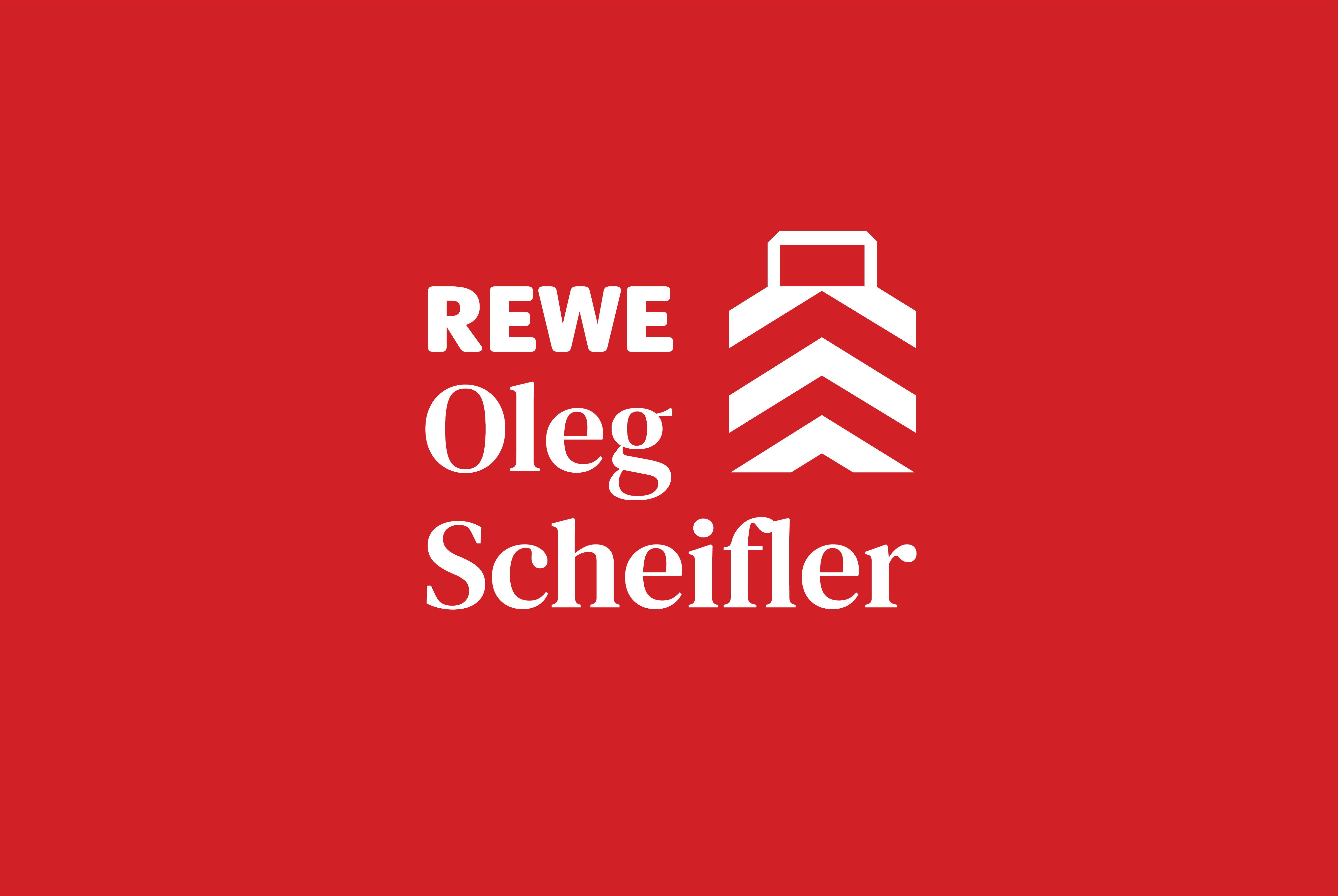 Logo_ReweOS_quadrat