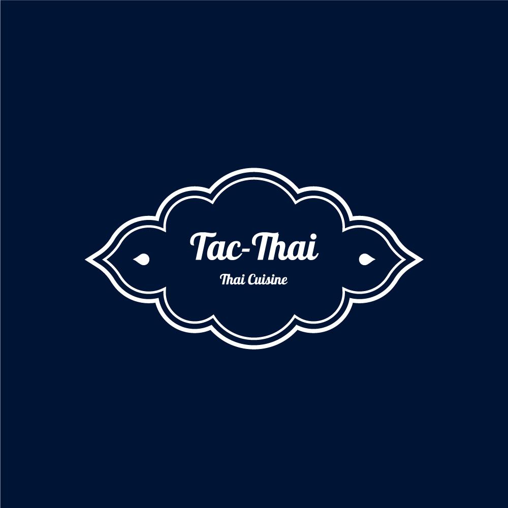 Logo_TacThai-Portfolio-Seite2