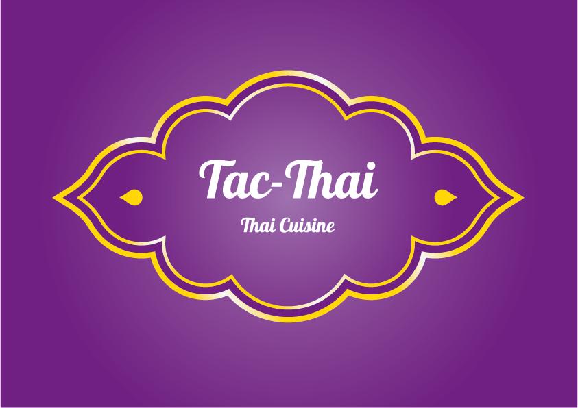 Logo_TacThai_auflila