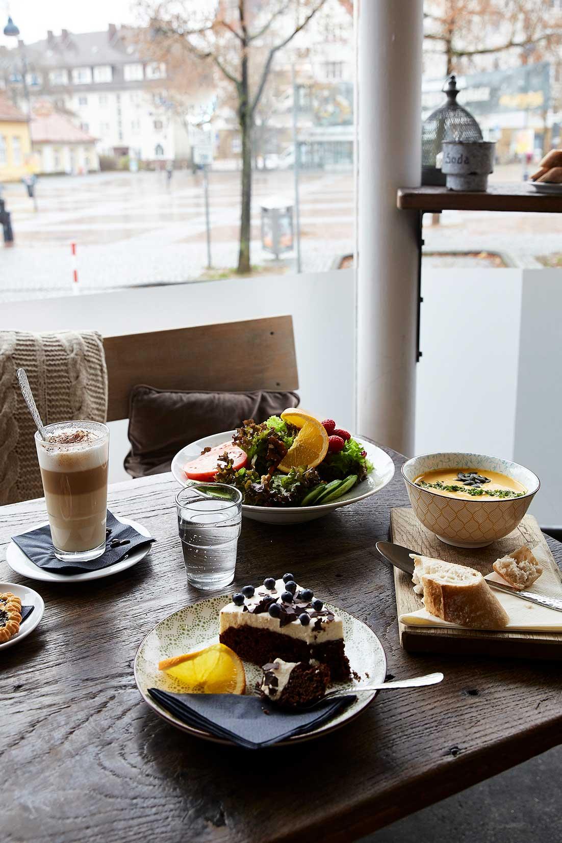 restaurantfotografie-suutje-bielefeld-mittagessen